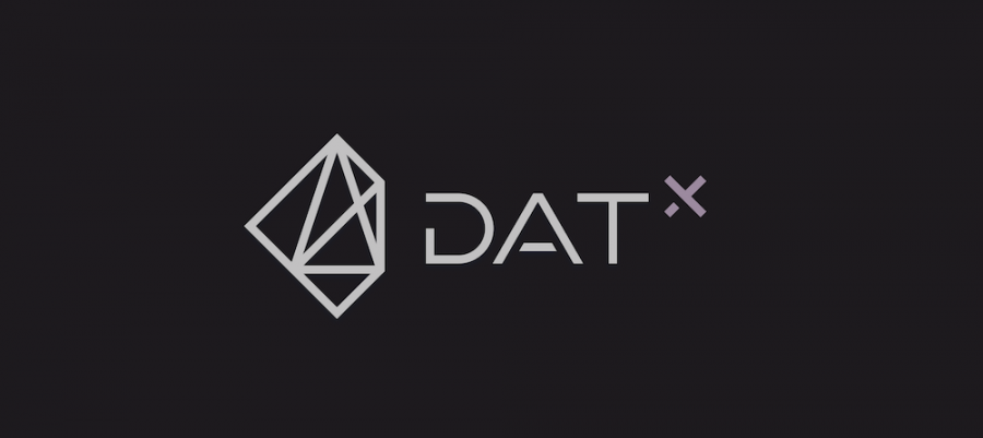 DATx-Press-Release1.png