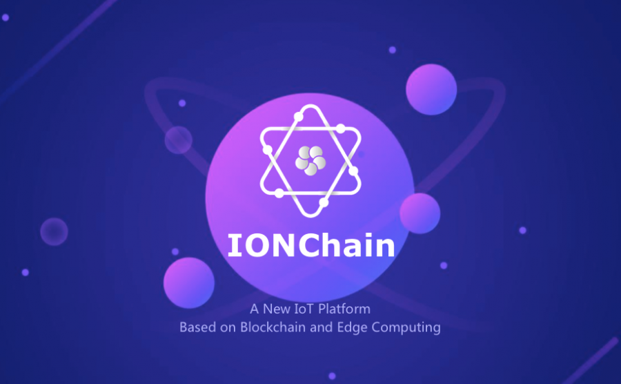 IONC-New.png