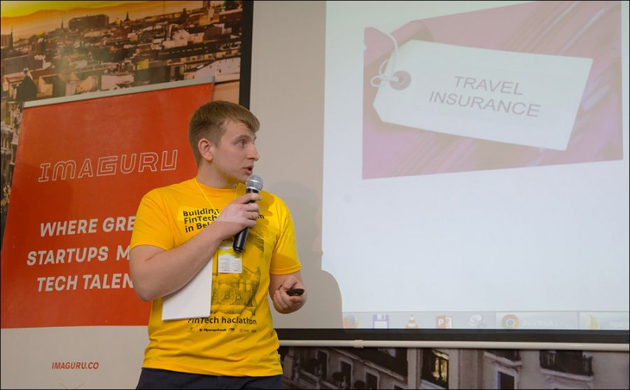Belarus hackathon, pic source - naviny.by.jpg