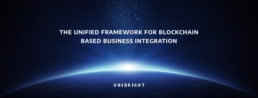 UniBright-Press-Release.png