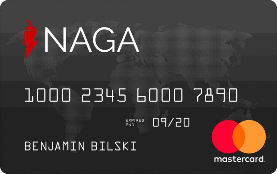 Naga debit card.jpg