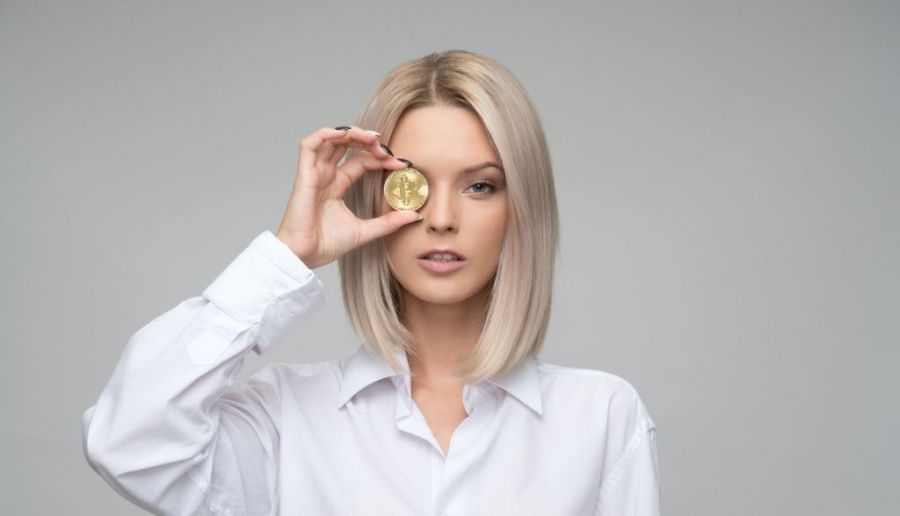 Steady_progress_of_women_participation_in_trading_digital_currency.jpg