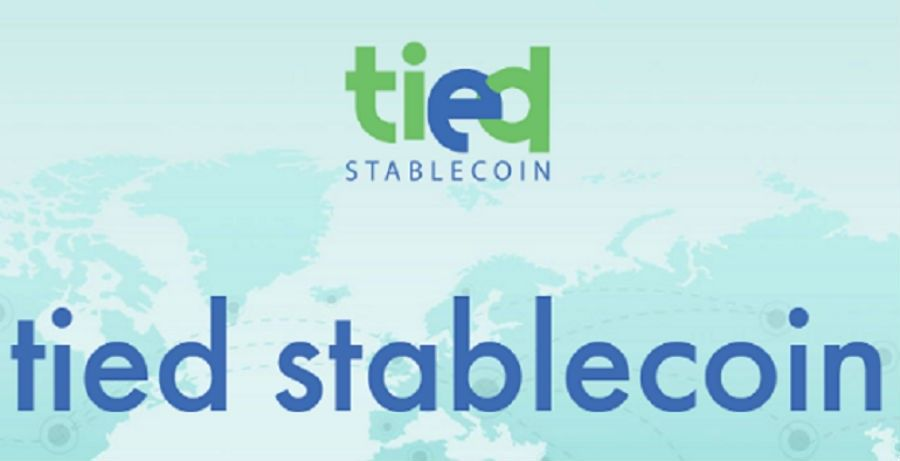 TiedCoin