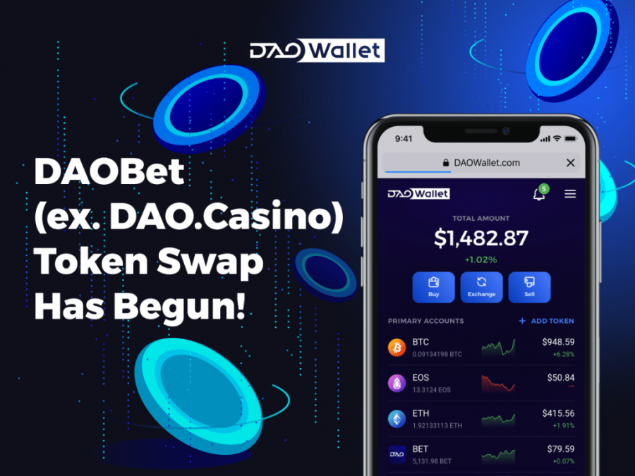 DAOBET.io-Press-Release.png