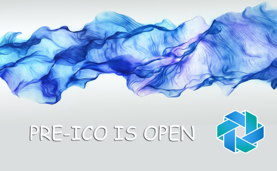 preICO open 5.png