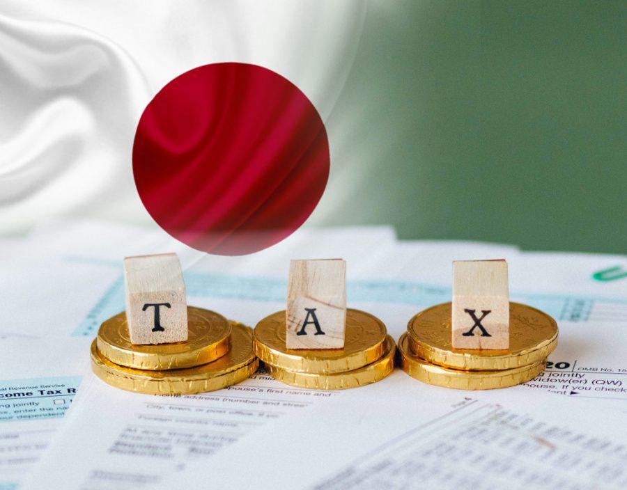 Cryptocurrency_regulation_in_Japan.jpg
