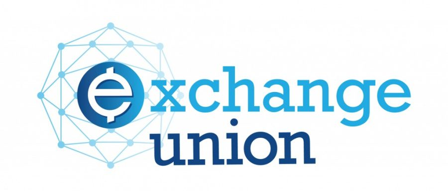 Union Coin Exchange