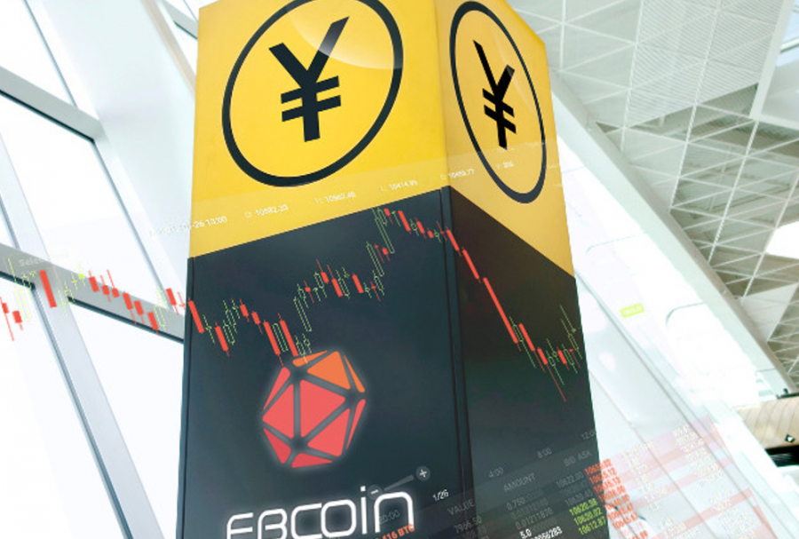 EBCoin-Press-Release-1000x675.png
