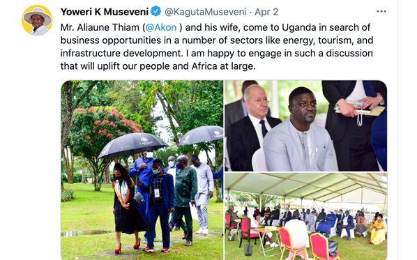 Akon_visited_Uganda.jpg