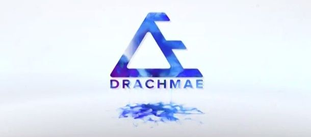 Drachmae Travel Club
