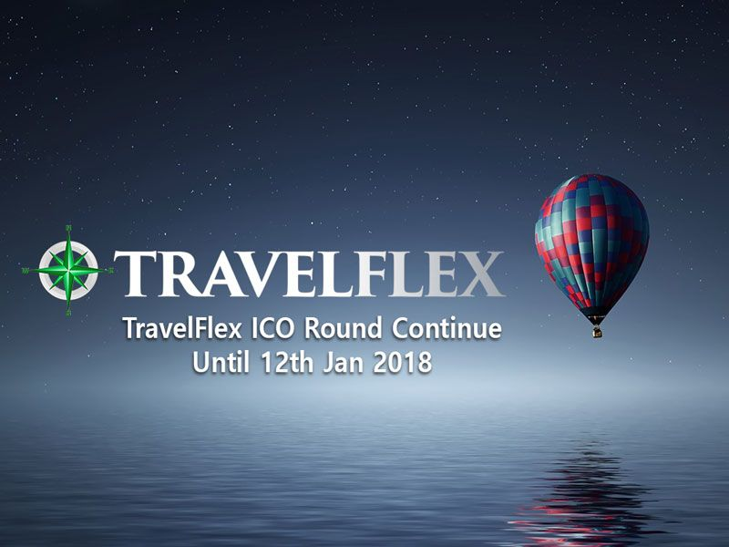 Travel Flex Cover.jpg