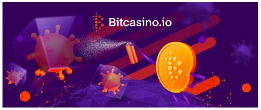 Bitcasino_charity_poker.JPG.jpg