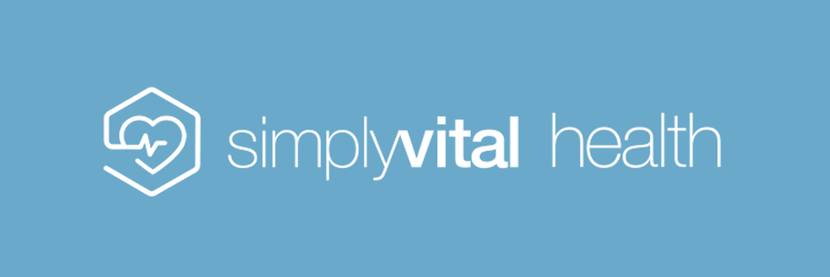 SimplyViral