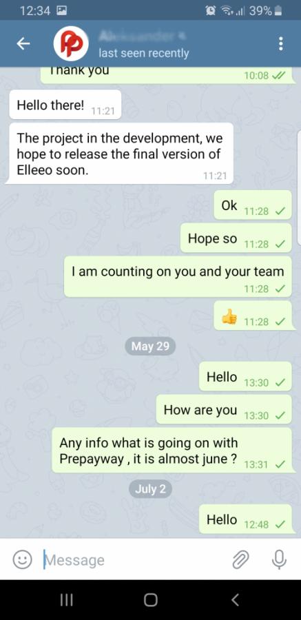 Conversation_in_Telegram.png