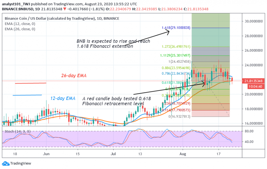 BNB-CoinIdol(2 Chart) (1).png