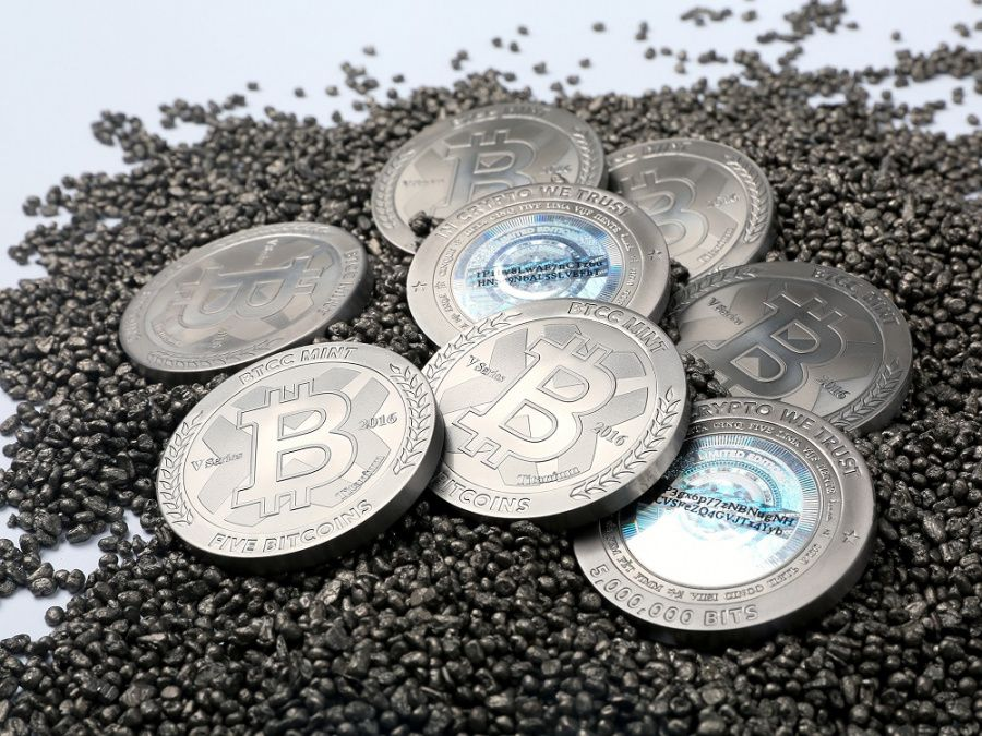 BTCC_Mint_Five_Bitcoin