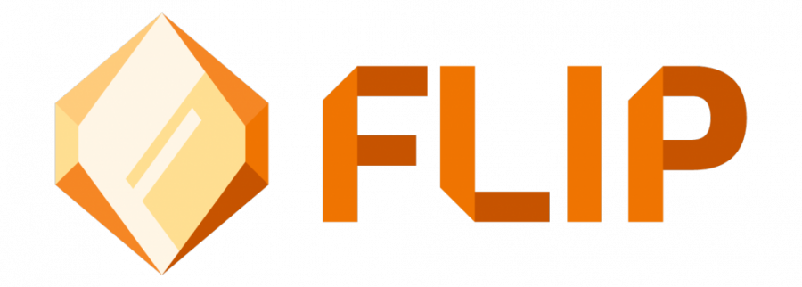 Gameflip HQ logo.png