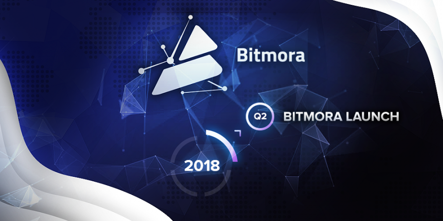 Bitmora-Press-Release.png