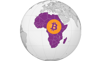 KryptoMoney.com-Africa-may-be-the-next-big-markets-for-cryptocurrencies.png