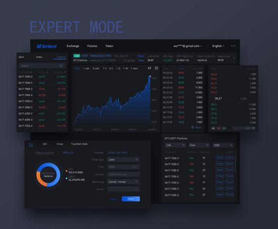 Expert_Mode.jpg