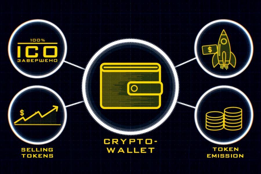 CryptoWallet.jpg