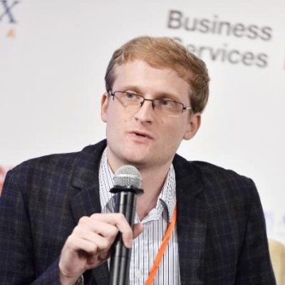 Leonhard Weese, an expert in Bitcoin and Information Security.jpg