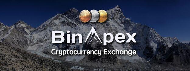 BinApex.jpg