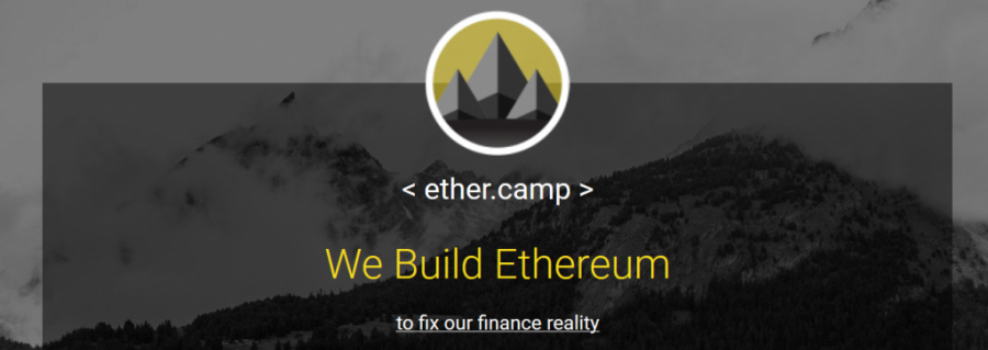 ether.camp