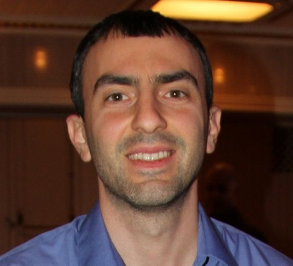Tone Vays Urges Support For Bitcoin Core