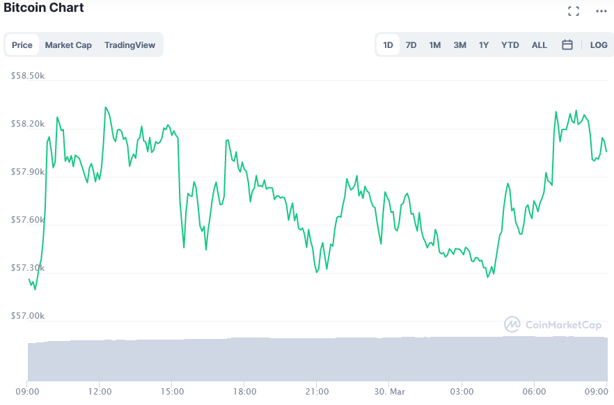 Screenshot_2021-03-30_Bitcoin_price_today,_BTC_live_marketcap,_chart,_and_info_CoinMarketCap.png