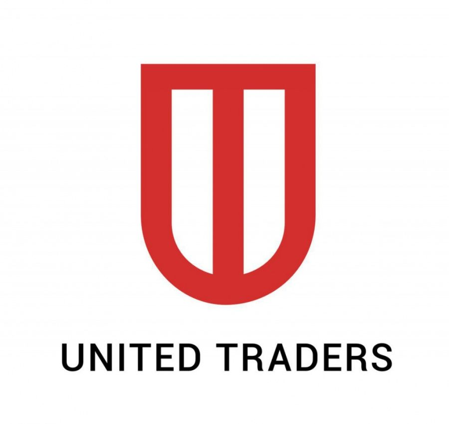 United Traders Reveals ICO Plans with a Vision to Solve ...