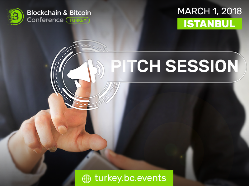 pitch session_800x600.png