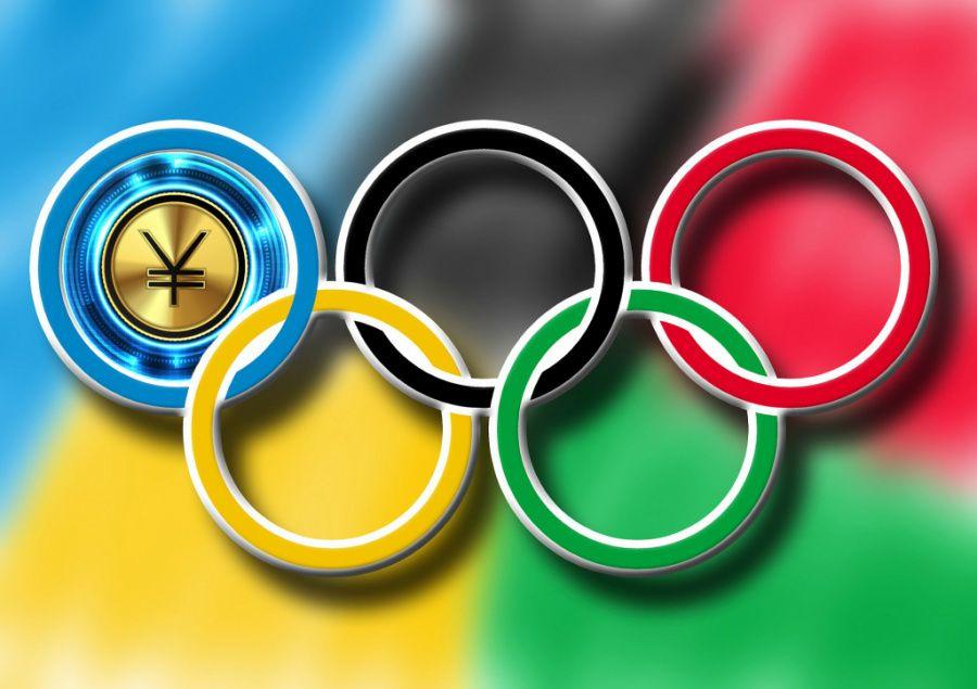 Beijing_Olympics_boycott_and_the_future_of_the_digital_yuan.jpg