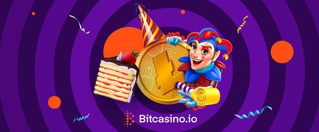 Bitcasino.jpg
