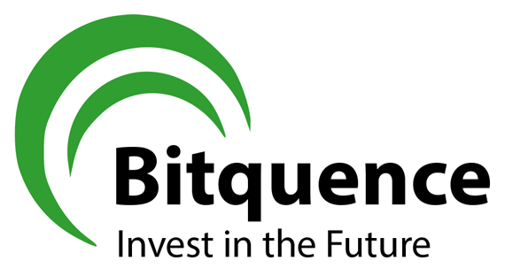 Bitquence-Logo-with-tagline-green.png