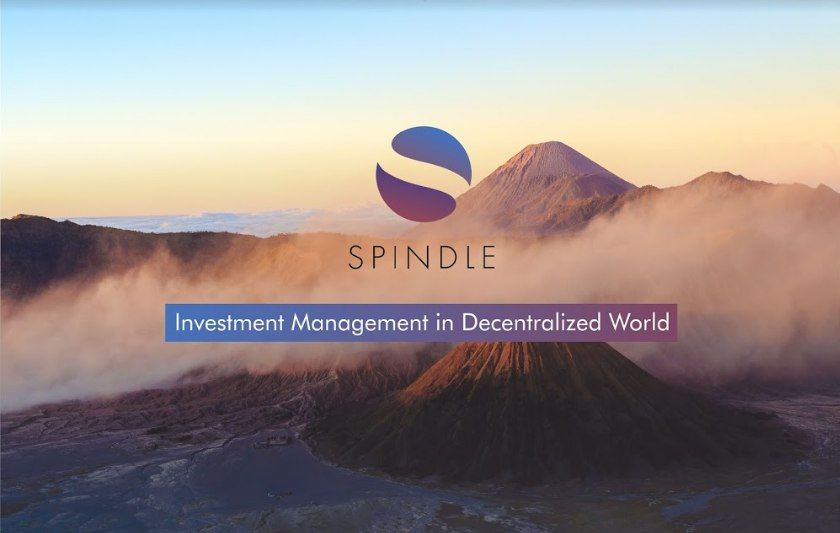 spindle-new-2.jpg