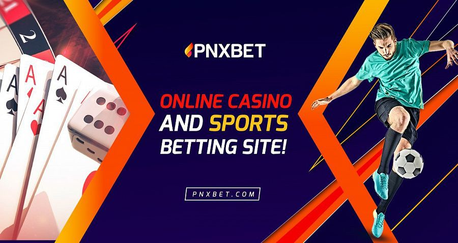Pnxbet Offer Instant Crypto Transactions And Payout 42 Million