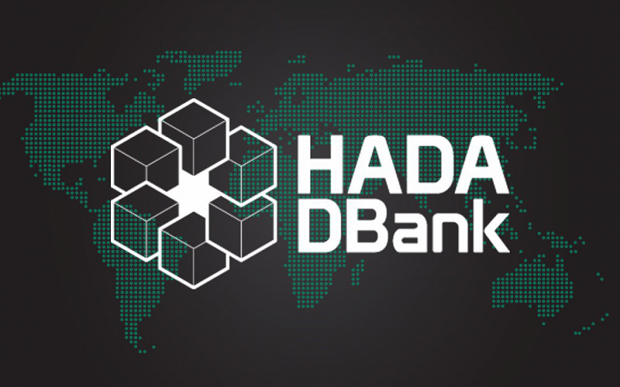 DE Asset Management Limited invests into Hada DBank