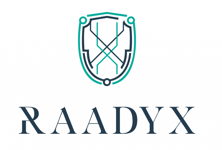 Raadyx is seeking interns