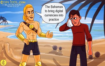 Digital Paradise: The Bahamas to Bring Digital Currencies into Practice