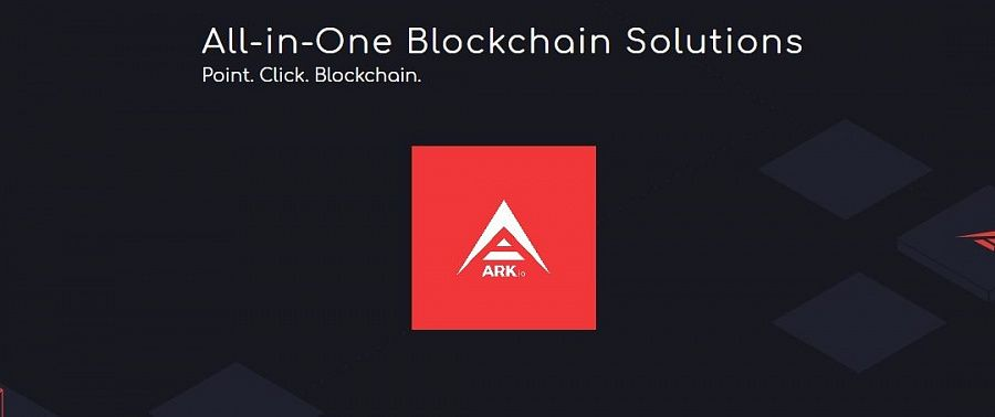 ARK sponsores Bitcoin Conference and Cambridge Hackathon
