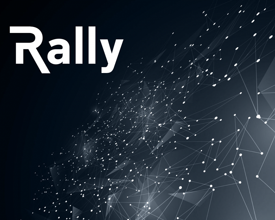 Rally has today announced the formal launch of its social marketing app, with more than 20,000 people registered and using the blockchain-based platform in the three weeks since it started its beta test.