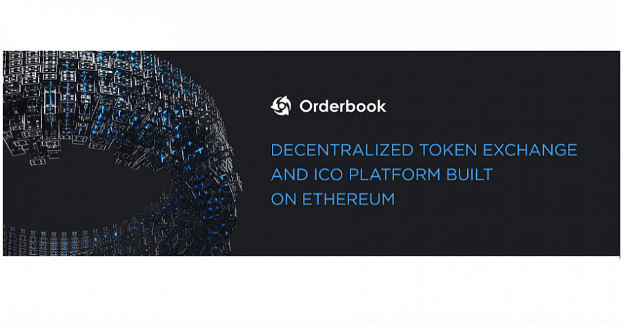 Orderbook introduces Regulation Aware Protocol