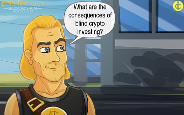 Bitcoin's Catastrophe: What are the Consequences of Blind Crypto Investing?