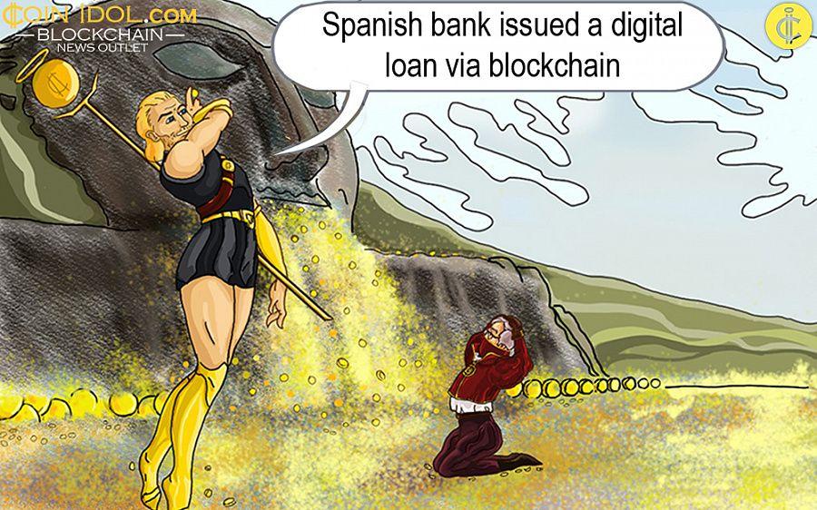 HSBC Upgrades Banco Bilbao Vizcaya Argentaria (BBVA) to Buy