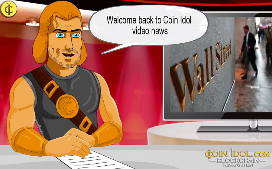 Coinidol Weekly Digest: Petro Banned in US, Snowden Revealed a Secret Document, Binance Moving to Malta 1fcb271483d9156e40d698a07e39fda8
