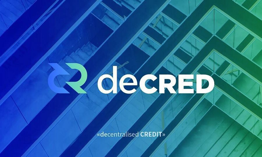Decred, a creation of Bitcoin developers, rolls out decentralized governance, claiming a first in blockchain technology.