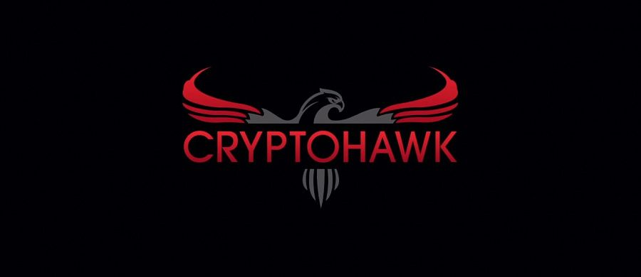 Cryptohawk is ready to invest in CAMPAIGNS