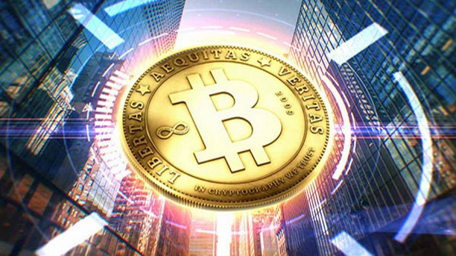 how to make a cryptocurrency exchange website