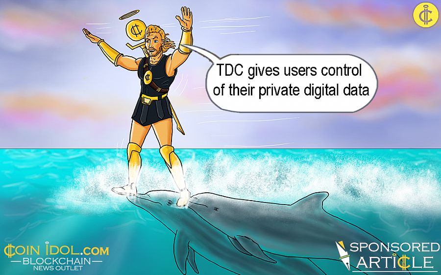 Truth Data Cloud (TDC) aims to address the endemic problems of online advertising by launching a new model.